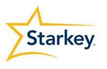 Starkey Hoortoestellen